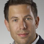 Dr. Christiaan Vinkers