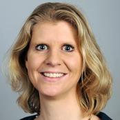 Prof. Liesbeth van Rossum
