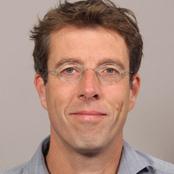 Prof. Onno Meijer
